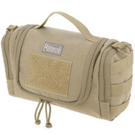 Maxpedition Aftermath Compact Toiletry Bag