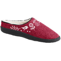 Acorn Women's Talara Mule Slipper