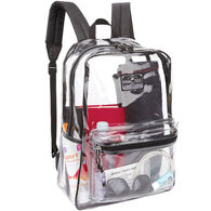 Outdoor Products Clear Pass 27 Liter Backpack