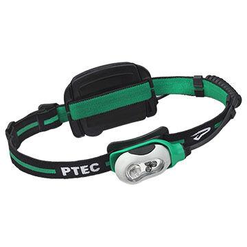 Princeton Tec Remix Rechargeable 200 Lumen Headlamp