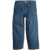 CAT Apparel Boys' Carpenter Jean