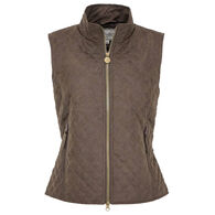 Outback Trading Women's Wilona Vest