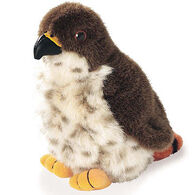 Wild Republic Audubon Stuffed Animal - Red Tailed Hawk