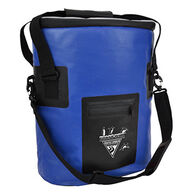 Seattle Sports FrostPak 20 Qt. Cooler Tote