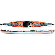 Stellar S15 Advantage Kayak w/ Rudder
