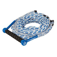 O'Brien 1-Section Floating Deep-V Combo Rope & Handle