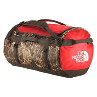 The North Face Base Camp Large Duffel Bag - Discontinued Model