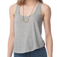 Synergy Clothing Women's Essence Tank Top