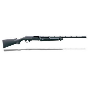 Benelli Nova 12 GA 28 Shotgun