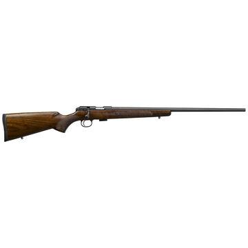 CZ-USA 457 American 22 LR 24.8 5-Round Rifle