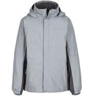 Marmot Boys' Northshore Jacket