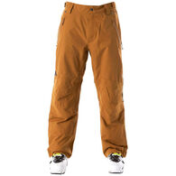 Flylow Sports Men's Chemical Pant