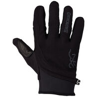 Browning Men's Ace Shooting Glove