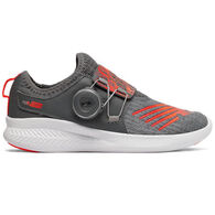 New Balance Boy's FuelCore Reveal Sneaker