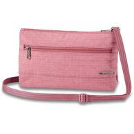 Dakine Jacky Crossbody Bag - Discontinued Color