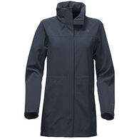 The North Face Women's Apex Flex GTX Distruptor Parka