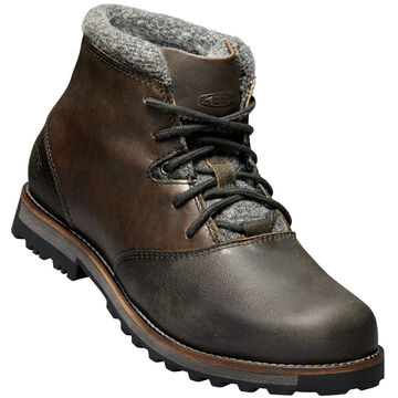 Keen Mens The Slater Waterproof Boot