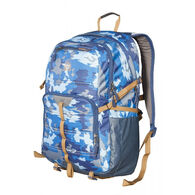 Granite Gear Boundary 30 Liter Backpack