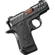 "Kimber Micro 9 ESV (Gray) 9mm 3.15"" 7-Round Pistol"