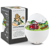 Brainstream BeepEgg - Camping Edition