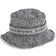 Pistil Designs Women's Miley Sun Hat