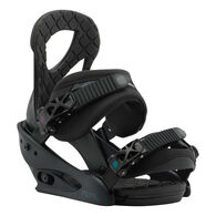 Burton Women's Stiletto Snowboard Binding
