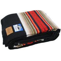 Pendleton Acadia National Park Full-Size Wool Blanket