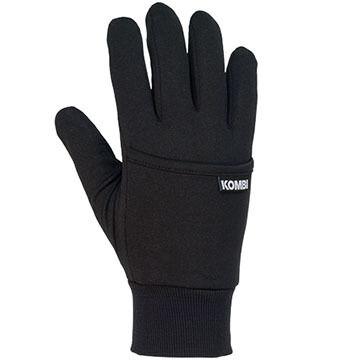 Kombi Womens Kanga Liner Glove