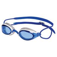 Zoggs Podium Swim Goggle