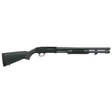 Mossberg 590A1 Bead Sight 12 GA 20 Shotgun