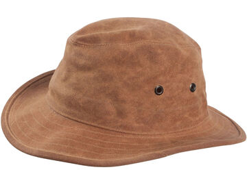 Tilley Endurables Men's Dakota Hat