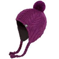 Sunday Afternoons Girl's Nova Trapper Hat