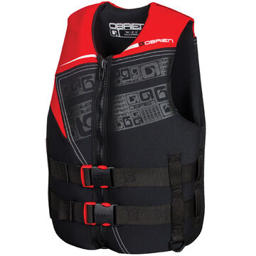 OBrien Teen BioLite Vest PFD