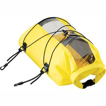SealLine Kodiak Deck Bag - Discontinued Model