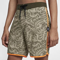 "Hurley Men's Phantom Kanpai 18"" Boardshort"