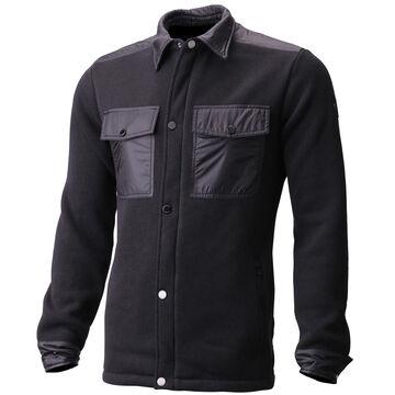 Descente Mens Gage Jacket