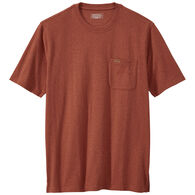 Pendleton Men's Deschutes Short-Sleeve Shirt
