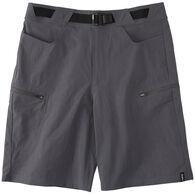 NRS Men's Lolo Short
