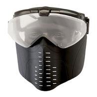 Crosman Airsoft Mask