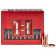 """Hornady 22 Cal. 90 Grain .224"""" A-Tip Match Rifle Bullet (100)"""