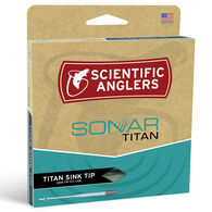 Scientific Anglers Sonar Titan WF Sink Tip Fly Line