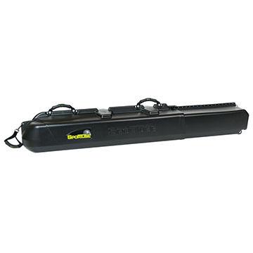 Sportube Series 3 Multi-Pair Ski Carrier
