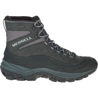 Merrell Men's Thermo Chill Mid Shell Waterproof Winter Boot
