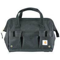 "Carhartt Unisex Legacy 14"" Tool Bag"