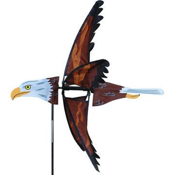 Premier Designs Eagle Spinner