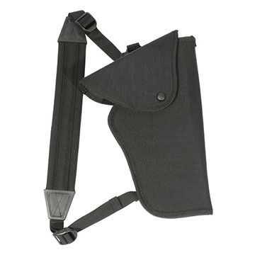 Blackhawk Scoped Pistol Bandolier Holster