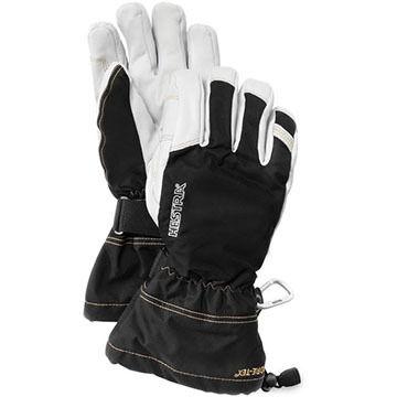 Hestra Glove Mens XCR Glove