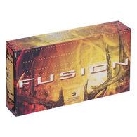 Fusion 338 Federal 200 Grain Fusion BT Rifle Ammo (20)