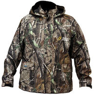 Robinson Outdoors Men's ScentBlocker Drencher Insulated Jacket