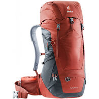Deuter Futura 30 Liter Backpack